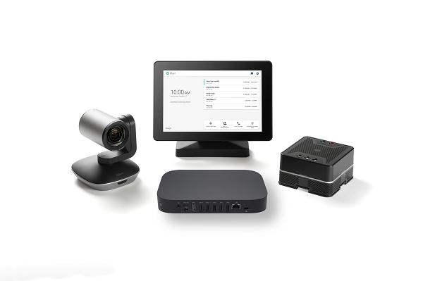 perangkat meeting online pendukung video conference jual
