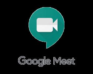 Perangkat Meeting Online | Jual Alat Pendukung Video Conference