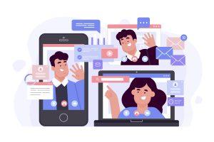 Membuat Undangan Meeting Pada Office 365 Dengan Mudah